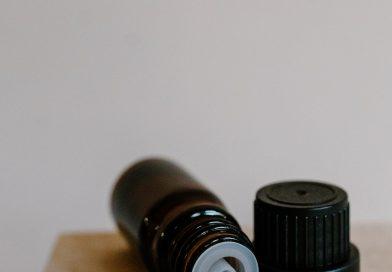 Comment steeper (faire maturer) son e-liquide ?