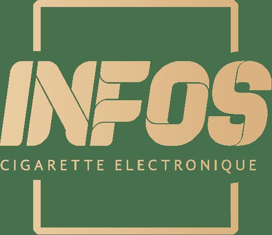 Infos Cigarette Electronique
