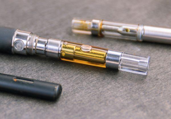 Quelle cigarette électronique pour vapoter du CBD ?